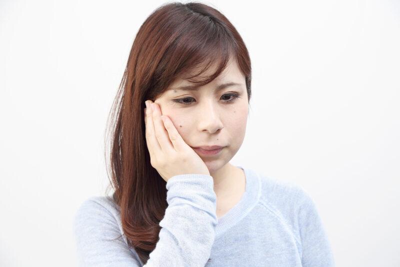 歯が痛い時に確認すべき8つの可能性